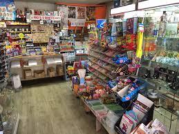 bureau de tabac perpignan 40 annonces de bureaux de tabac à vendre dans les pyrenees orientales