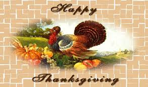 thanksgiving desktop backgrounds free free charlie brown wallpapers wallpaper cave