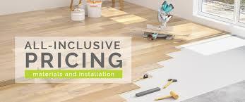 Laminate Floor T Molding Arcosan Floors