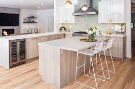 kitchen remodel with white cabinets kitchen remodeling is easy with award winning msk design build