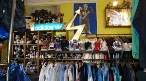 second berlin second stores paul s boutique top10berlin