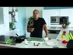emission tv de cuisine pin by nathalie guerin on emissions tv tvs