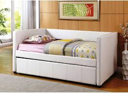 daybed queen size daybed with trundle best daybeds full daybed