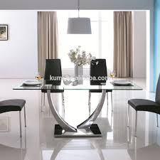 Glass For Tables by Tempered Glass For Kitchen Table Kitchen Tables Sets