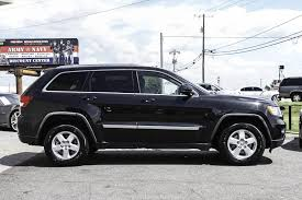 survival jeep cherokee 2011 jeep grand cherokee laredo stock 564271 for sale near