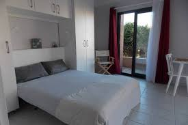 deco chambre cagne cagnes sur mer 2018 with photos top 20 cagnes sur mer vacation