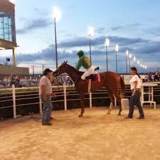 retama park christmas lights retama park 62 photos 30 reviews horse racing 1 retama pkwy