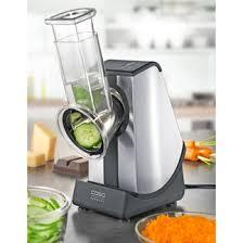 schneidemaschine küche küchen schneidemaschinen elektrogeräte alle kategorien