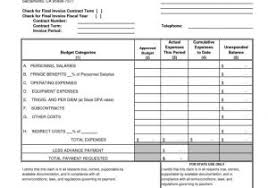 repair bill template and simple invoice sample free design invoice