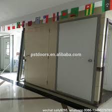 commercial exterior glass doors fire door glass choice image glass door interior doors u0026 patio