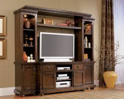 plain ideas living room entertainment center staggering white