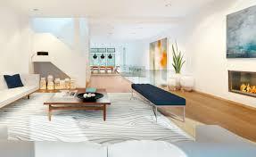 modern smart home in cobble hill sells for 6m 6sqft 325 degraw street smart home the light house cobble hill