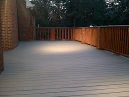 wood deck paint reviews thediapercake home trend