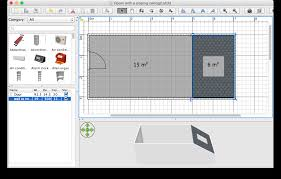 Home Design 3d Iphone Tutorial How To Design A Sloping Ceiling With A Window Sweet Home 3d Blog