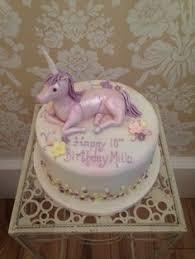 floral themed birthday cake novelty cakes birthday