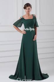 gown green u0026 best choice u2013 always fashion