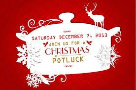 potluck invitation exclusive christmas potluck invitation theruntime