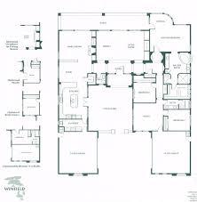 Emerald Homes Floor Plans Luxury U0026 Custom Homes