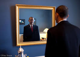 the president u0027s photographer fifty years inside the oval office