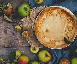 millennials z s favorite thanksgiving foods depends on
