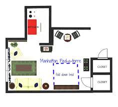 floor plan furniture preschool classroom floor plan layout