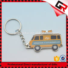Christmas Decorations Wholesale In Penang by Penang Promotional Keychains Penang Promotional Keychains