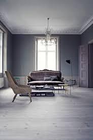 Wohnzimmer Ideen Dunkle M El Die Besten 25 Dunkle Holzverkleidung Ideen Auf Pinterest