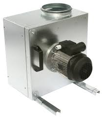 commercial extractor fan motor commercial kitchen fans commercial kitchen inline exhaust fan mps