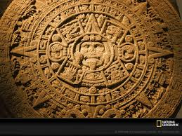 aztec sun photo photos national geographic