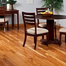 clearance 3 4 x 3 1 4 golden teak bellawood lumber liquidators
