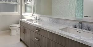 Kitchen Cabinets In Surrey Bc Custom Kitchen Cabinets Surrey Vancouver Bathroom Cabinets
