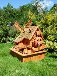 other wooden products garden artisans
