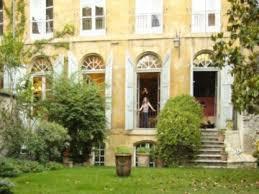 chambre hotes aix en provence chambre d hôte jardin de à aix en provence sur my provence