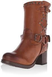 best leather motorcycle boots buy frye sandals frye women u0027s vera stud moto boot shoes boots
