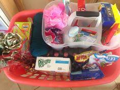college gift baskets a going away to college gift basket i gift baskets