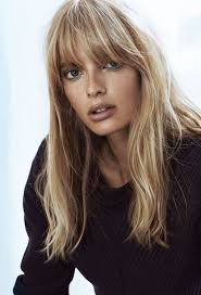 light and wispy bob haircuts wispy bangs you need to try this year updated for excellent light