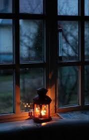 Window Candle Lights Innovative Ideas Christmas Window Candles Flameless Candle Lights