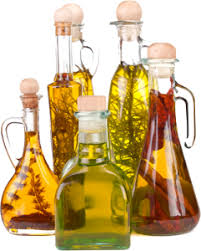 cuisiner à l huile d olive le petit guide des huiles de cuisine nouvelle cuisine bio