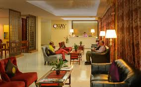 Myanmar Home Decoration by Oway Grand Hotel Mandalay Official Website