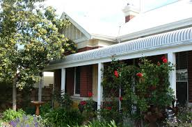 mount lawley north perth federation style homes google search
