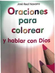 imagenes para colorear y escribir oraciones oraciones infantiles para colorear