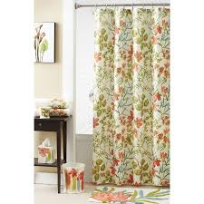 Croscill Opulence Shower Curtain Croscill Shower Curtains Top 7 Hometone Home Automation And