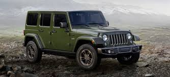 jeep 4x4 jeep s awd and 4wd systems explained autoevolution