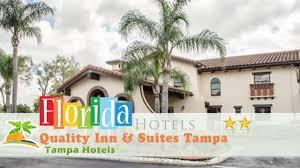 quality inn u0026 suites tampa brandon near tampa hotels