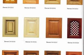 cabinet diy cabinet doors acclaimed kitchen cabinets online cabinet diy cabinet doors startling diy installing cabinet doors modern diy projects using cabinet doors