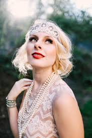 daisy buchanan costume halloween daisy buchanan u2013 stories change the world