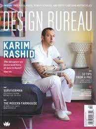 Interior Design Magazines Usa by Top 5 Interior Design Magazines In Belgium Tops Interior Design