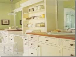 old house bathroom ideas amazing 80 small bathrooms this old house decorating inspiration