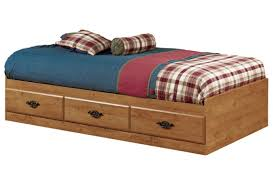 bed twin platform bed striking twin platform bed drawers