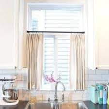 kitchen cafe curtains ideas how to hang café curtains window cafe curtains and cafes